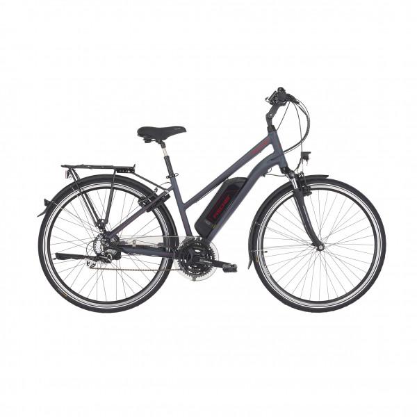 e-bike Trek Da 28 24G ETD 1806-S1