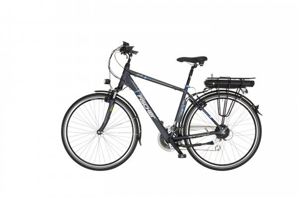 FISCHER ETH 1401 Herren Trekking E-Bike (B-Ware / Generalüberholt)