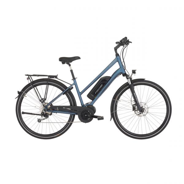 FISCHER ETD 1820 Damen Trekking E-Bike MJ19 (B-Ware / Generalüberholt)