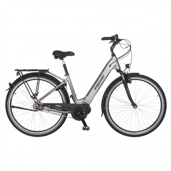 FISCHER CITA 4.0i City E-Bike Modell 2019