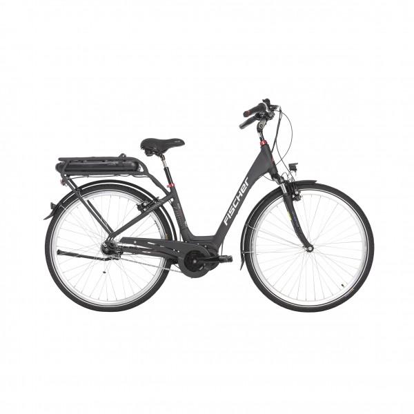 FISCHER ECU 1820 City E-Bike