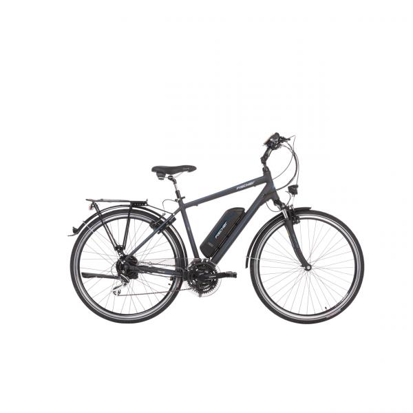 FISCHER ETH 1801 Herren Trekking E-Bike (B-Ware / Generalüberholt)
