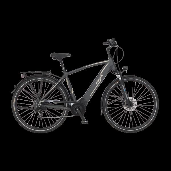 FISCHER VIATOR 5.0i Herren Trekking E-Bike RH 55 MJ 2020 (B-Ware / Generalüberholt)