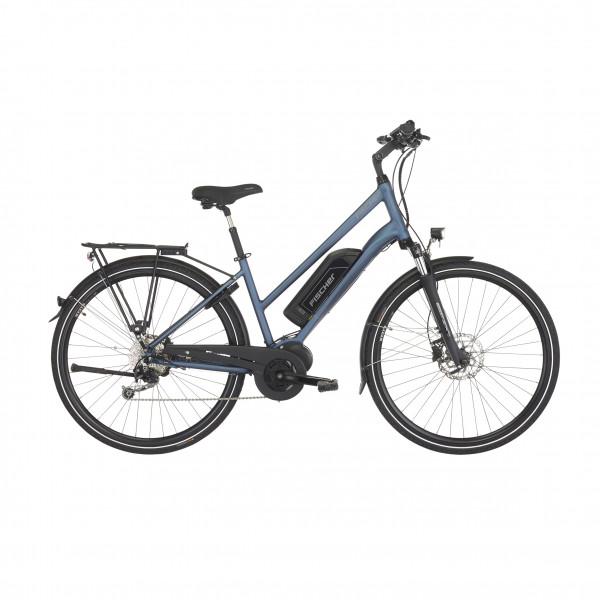 e-bike Trek Da 28 9G ETD 1820-S1