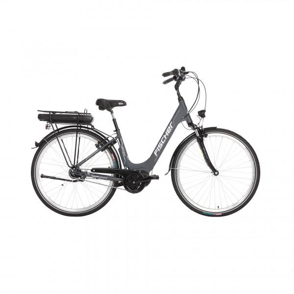 """e-bike City Da 28"""" 7-G ECU 1803-S1"""