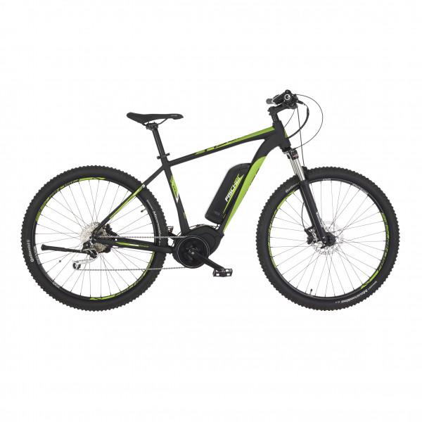 e-bike MTB He 29 9G EM 1865-S1