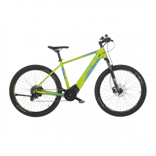 e-bike MTB He 27,5 10G Montis 6.0-S1