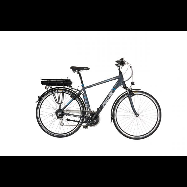 FISCHER ETH 1401 Herren Trekking E-Bike MJ 2020 (B-Ware / Generalüberholt)