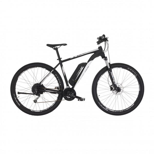 """e-bike MTB He 29"""" 24-G EM 1724-S1"""