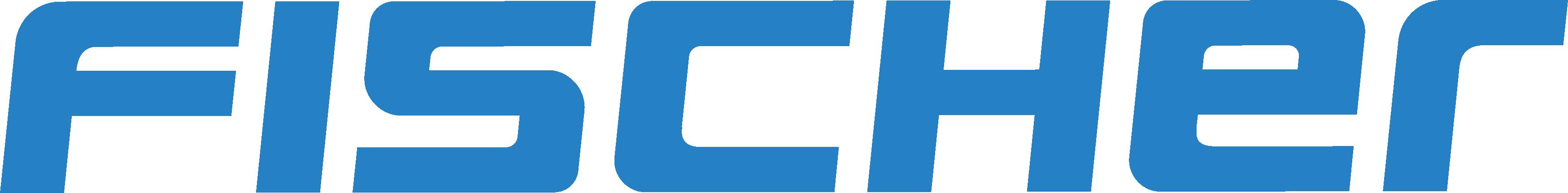 FISCHER Fahrradshop Logo