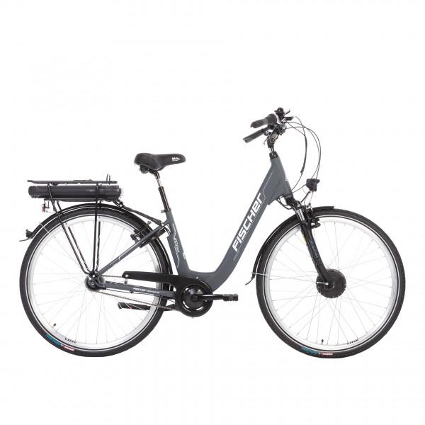 FISCHER ECU 1801 City E-Bike