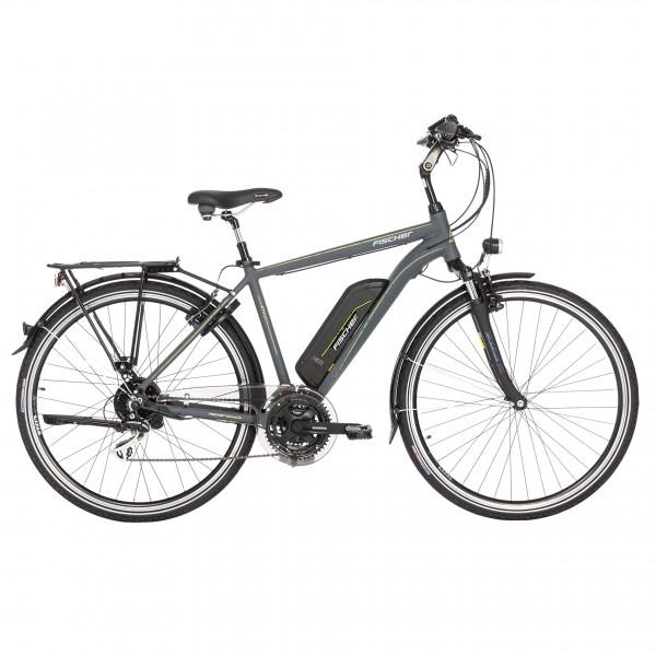"""e-bike Trek He 28"""" 24-G ETH 1806-S1"""
