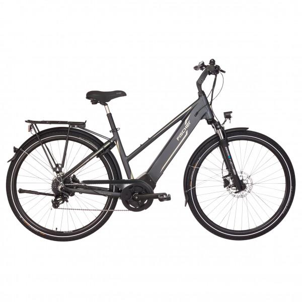 e-bike Trek Da 28 10G Viator 5.0I-S1