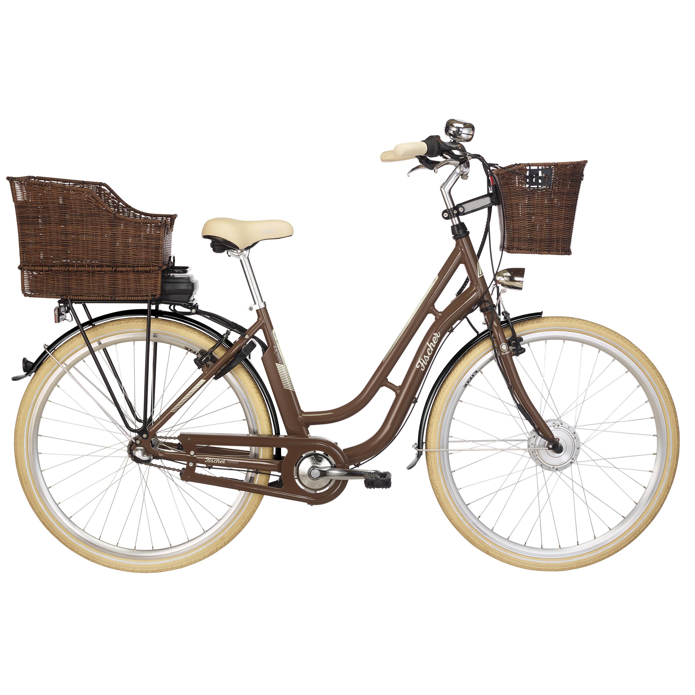 e bike retro da 28 3g er 1804 s1 retro e bikes e bikes. Black Bedroom Furniture Sets. Home Design Ideas