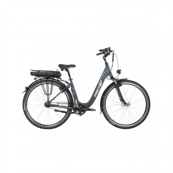 e-bike City Da 28 7G ECU 1401-S1 (Bj.2019)