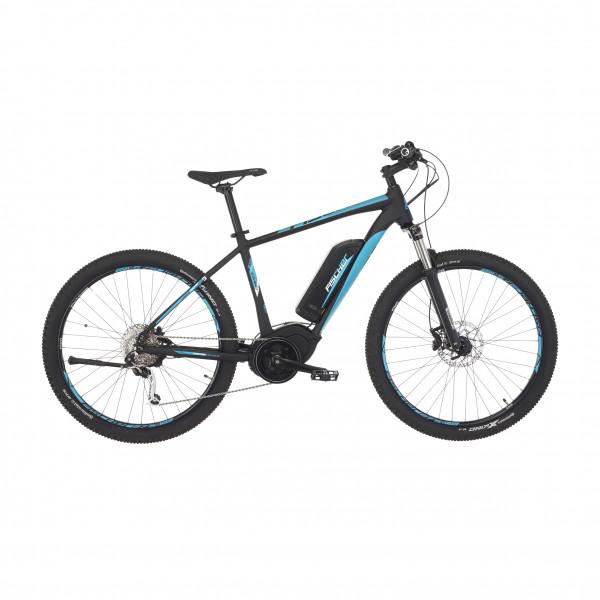 e-bike MTB He 27,5 9G EM 1864-S1